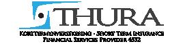 thura_logo