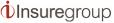 Insuregroup