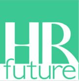 HRFuture